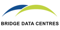 Bridge Data Centres
