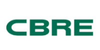 CBRE Data Centre Solutions