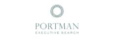 Portman Partners